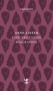 Anne Lister