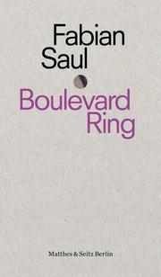 Boulevard Ring