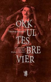 Okkultes Brevier