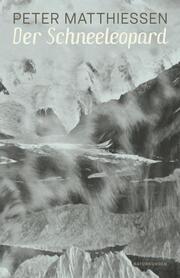 Der Schneeleopard