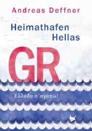 Heimathafen Hellas