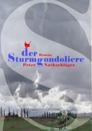 Der Sturmgondoliere - Cover