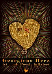 Georgiens Herz