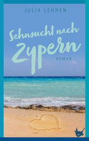 Sehnsucht nach Zypern - Cover