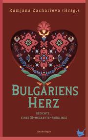 Bulgariens Herz