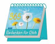365 Gedanken für Dich