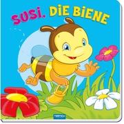 Susi, die Biene