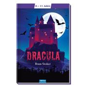 Dracula Klassiker