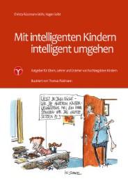 Mit intelligenten Kindern intelligent umgehen