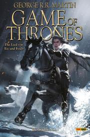 Game of Thrones - Das Lied von Eis und Feuer, Bd. 3