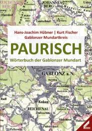 Paurisch