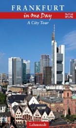 Frankfurt in One Day