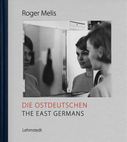 Die Ostdeutschen/The East Germans