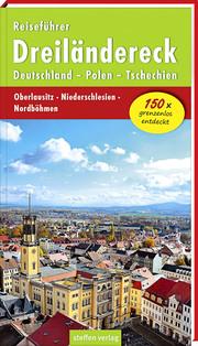 Reiseführer Dreiländereck