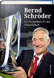 Bernd Schröder