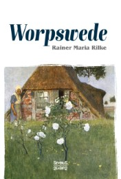 Worpswede - Cover