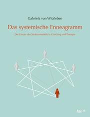 Das systemische Enneagramm