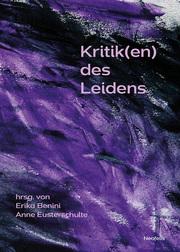 Kritik(en) des Leidens