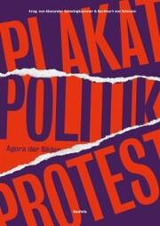 Plakat Politik Protest