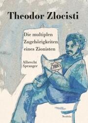 Theodor Zlocisti