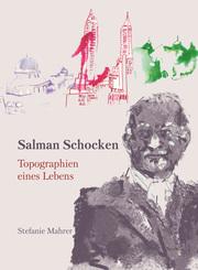 Salman Schocken