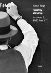 Periphery Workshop