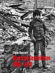 Deutsche Geschichten 1968-1978