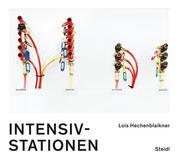 Intensivstationen