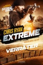 VERRÄTER (Extreme 2)