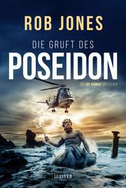 Die Gruft des Poseidon