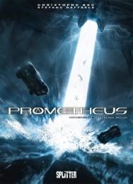 Prometheus 14