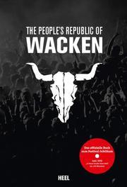 The People's Republic of Wacken