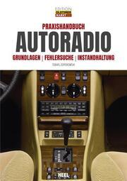 Praxishandbuch Autoradio