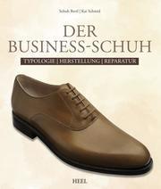 Der Business-Schuh