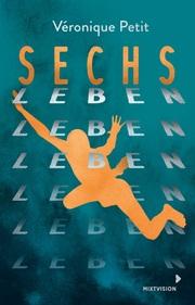 Sechs Leben - Cover