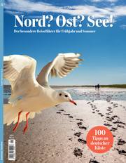 Nord? Ost? See! 3