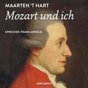 Mozart und ich