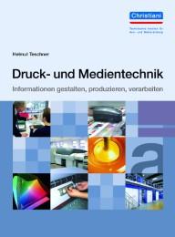 Druck- und Medientechnik
