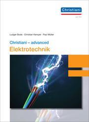 Christiani - advanced Elektrotechnik