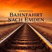 Bahnfahrt nach Emden