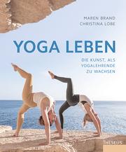 Yoga leben