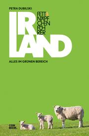 Fettnäpfchenführer Irland