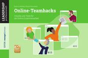 Online-Teamhacks
