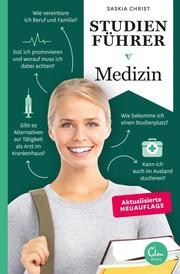 Studienführer Medizin