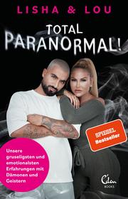 Total paranormal!