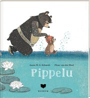 Pippelu - Cover