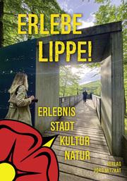 Erlebe Lippe!