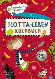 Mein Lotta-Leben Kochbuch