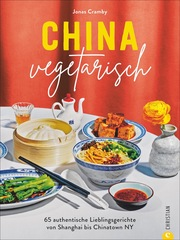 China vegetarisch