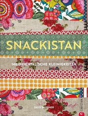 Snackistan